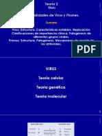 Clase 2_ Virus y Hongos