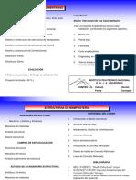 Curso de Estructuras Mampo .III Ultima Ppt