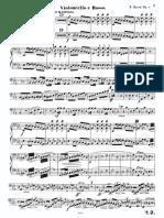 FDavid_Trombone_Concertino violoncello