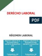 DERECHO LABORAL.pptx