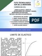 EXP. DE MECANICA DE MATERIALES (1).pptx