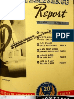 Air Intelligence Report, V1N16