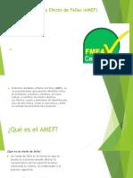 AMEF2