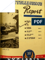 Air Intelligence Report, V1N17