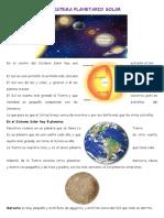 EL SISTEMA PLANETARIO SOLAR.docx