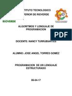 TRABAJO DE INVESTIGACION 2° PARCIAL.pdf