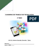 cuaderno-de-tecnologia-3eso-provisional.pdf