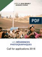Appel_a_projet_2018_ANG_DEF.pdf