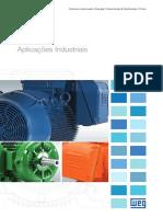 WEG-motores-aplicacoes-industriais-50009275-catalogo-portugues-br.pdf