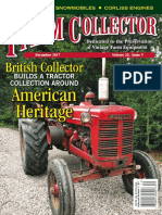 Farm Collector Dec 2017