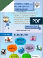 ROSIBEL-RODRIGUEZ-FINAL.pptx