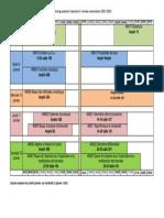 Planning_examens+def+S1++2017-2018