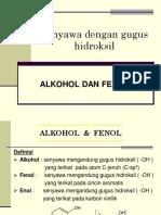 10-Senyawa dengan gugus hidroksil-HO_pdf.pdf