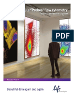 mp-flow-cytometry-resource-guide.pdf