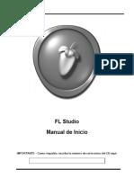 Manual FL Studio.pdf