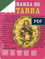 Arnoldo Pintos - Enseñanza de Guitarra 02 (Tomo II).pdf