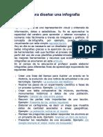 7 pautas para diseñar una infografía eficiente.pdf