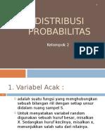 Klp 2 Statistik