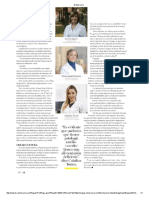 El Mercurio3.pdf