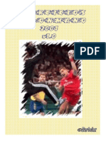 200707200035580.ejercicios de balonmano 2004.pdf