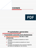 4-Soluciones