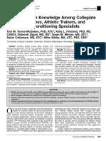 Journal1 Sports Nutrition Knowledge.pdf