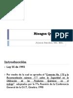 leer de la 1 a 15 pag examen.pdf