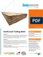 KIAU0315174DS Ceiling Batts Datasheet LR_0