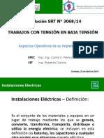 TcT-Res.-3068-2014-PLENCOVICH