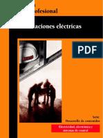 06-Instalaciones-Electricas-ELSABER21.COM.pdf