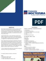 MANUAL DE CONSTRUCCION.pdf