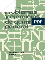Problemas y Ejercicios de Química General Glinka.pdf