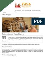 03 - Karma Yoga