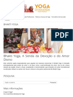 04 - Bhakti Yoga