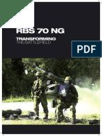 Rbs 70 Ng Transforming High