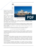 pos-modernidade.pdf