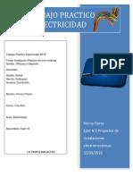 Trabajo Practico Electricidad 2017 (Reparado Listo)