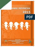 profil anak indonesia 2015.pdf