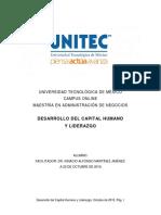Entregable Final Desarrollo del Capital Humano y Liderazgo - copia.docx