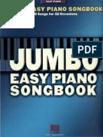 Jumbo-Easy-Piano-Songbook.pdf