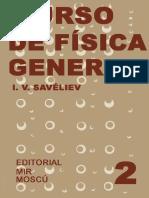 cur_f�sica_general2_archivo1.pdf