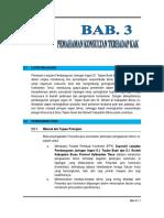 005. Bab 3. Pemahaman KAK - Pws Air
