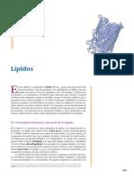 01-Lipidos (2)