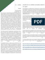 Contratos internacionales.docx