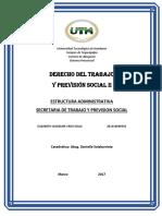 Derecho laboral II Informe.docx
