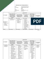1192-KST-Teknik Elektronika  Industri (K06)-rev.pdf