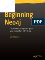 Chris Kemper-Beginning Neo4j-Apress (2015)