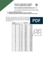 CUESTIONARIO1-2017-2S.docx