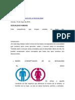 BASES CONCEPTUALES DE LA SEXUALIDAD.docx