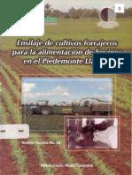 Ensilaje de cultivos forrajeros.pdf